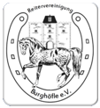 Forum der  RVGG Burghöfle e.V.
